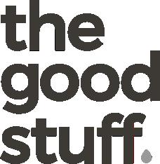 thegoodstuffhair